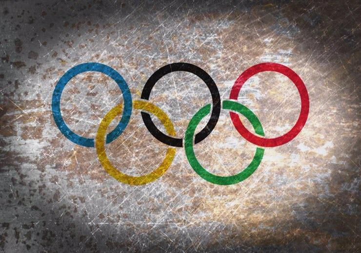 Finansakrobatikk i olympiaden