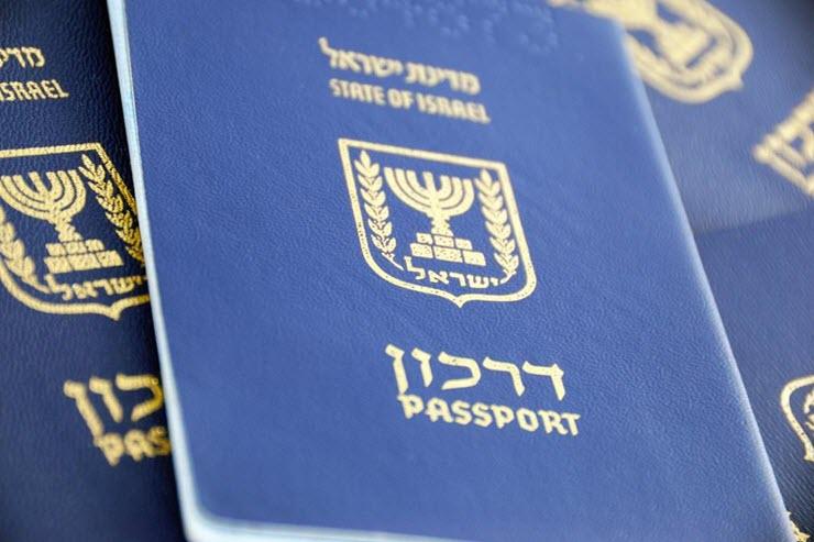 Trenger du nytt statsborgerskap